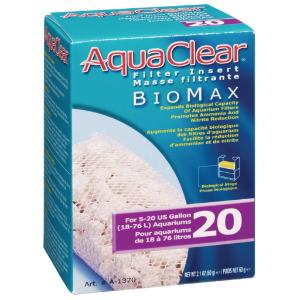AquaClear® Power Filters