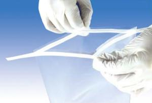 Ward's® Sterile Sampling Bags