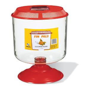 Lg Goldfish Bowl