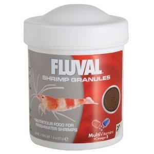 Fluval® Shrimp Granules