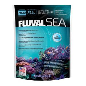 Fluval Sea Salt 3