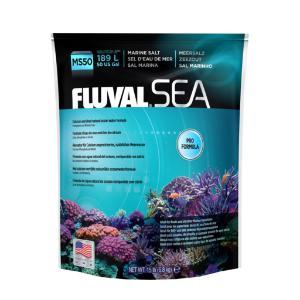 Fluval Sea Salt 15