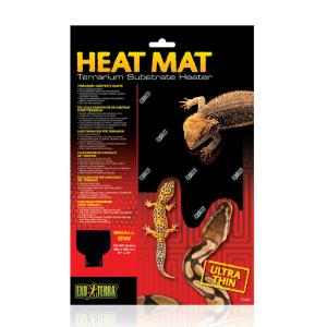 Heat Mat 8 W