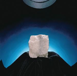 Ward's® Marble (Fine White)