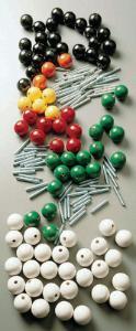 Student Molecular Model Set