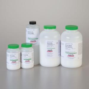Ammonium Thiocyanate