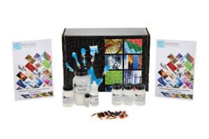 Dietary Assessment  Kit