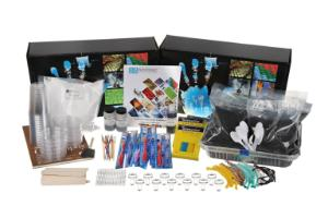 Dichotomous Key Kit