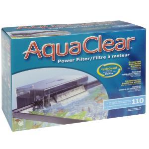 Aquaclear 110
