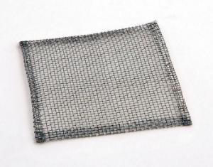 Wire Gauze Plain