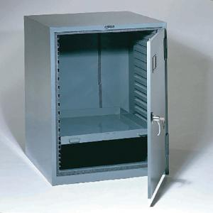 Geology Specimen Cabinet