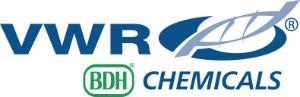 Hydrogen peroxide 30% stabilized ACS, VWR Chemicals BDH®