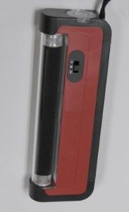 UVP Mini UV Lamp, Analytik Jena
