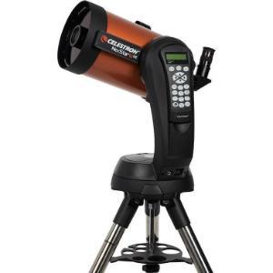 Celestron Nexstar 6Se Computerized Telescope