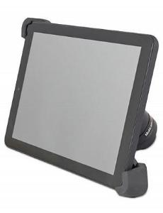 """10"""" Integrated Tablet Microscope"""