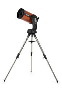 Nexstar 8SE Telescope
