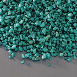 Colored Gravel