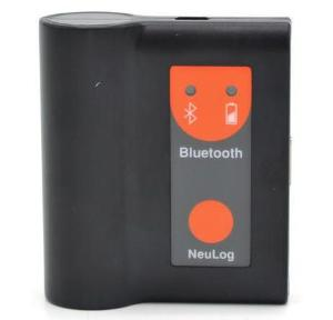 Neulog Bluetooth Connection Device with Built-in Battery