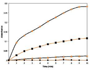 Enzyme Analysis Activity Kit