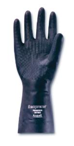 Neoprene® 29-865 Unsupported Gloves, Ansell
