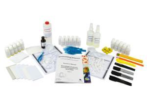 Doc analysis comp lab act