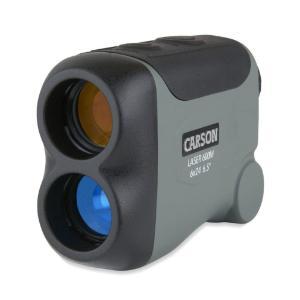 LiteWave™ 650-Yard Laser Rangefinder