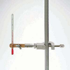 Thermometer Clamp