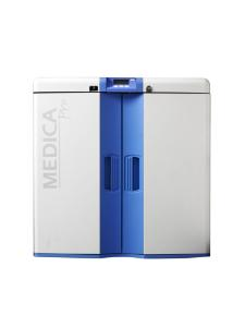 MEDICA® Water Purification Systems, ELGA LabWater