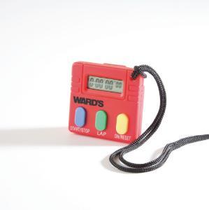Ward's® Timer