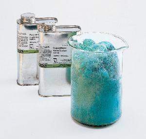 Ward's® Chemistry Polyurethane Foam Demonstration