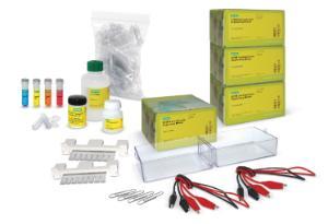 Bio-Rad® IDEA Kit