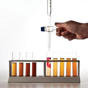 AP® Chemistry Investigation 4: Titrations: How Acidic are the Beverages we Drink?