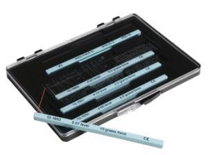 Baseline® Tactile Monofilaments Sensory Evaluators