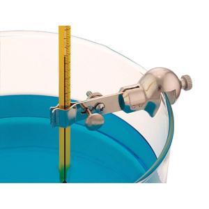 Multi Purpose Water Bath Clamps