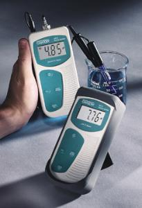 Oakton® Acorn Meters