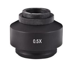 Binocular Microscope BA210LB
