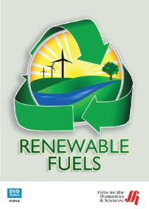 Ward's® Renewable Fuels DVD