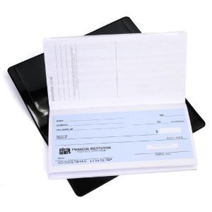 Checks and Balances Kit