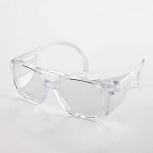 Pegasus Safety Spectacles