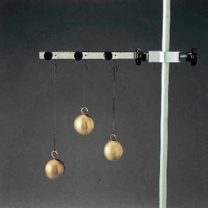 Pendulum Clamp
