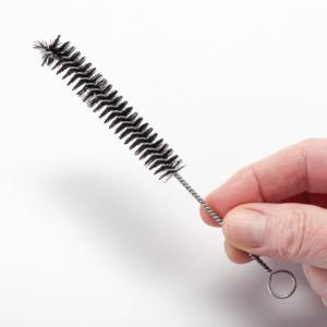 Semimicro Test Tube Brush