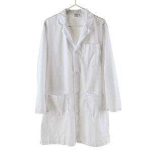Laboratory Coats