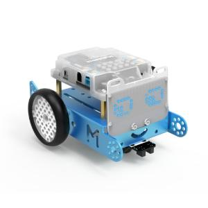 Mbot-s explorer kits