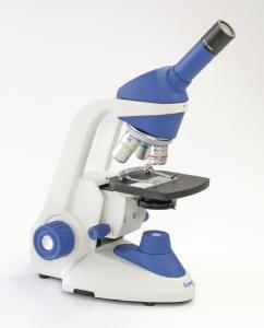 Boreal2 Microscopes, HM Series