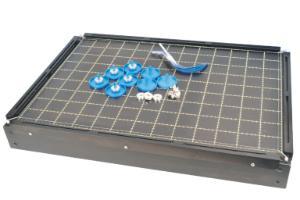 Precision Air Table