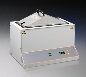 Corning® LSE™ 6 Liter Digital Water Bath