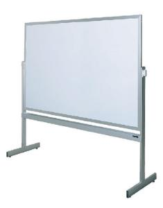 Reversible Lecture Board