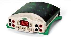 PowerPac™ Basic Power Supply, Bio-Rad®