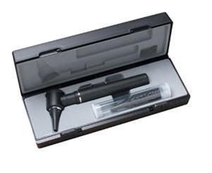 Pocket Otoscope Set