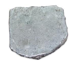 Specular Hematite Slab Specialty